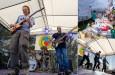 Devátý benefiční koncert Ostrova života přepsal rekordy