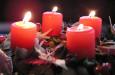 Krajský úřad Libereckého kraje láká na dvoje vánoční trhy