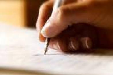 Smlouvy na nové autobusové dopravce v kraji jsou podepsány